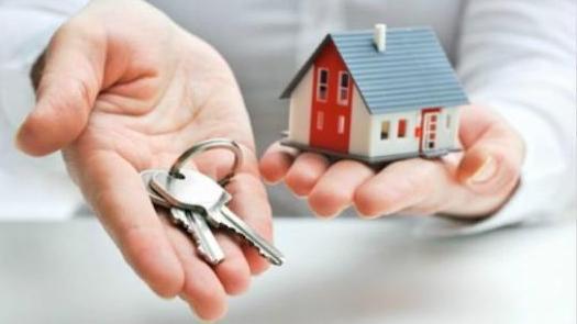 租购并举双轨制住房供应体系渐成型