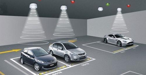 关注智慧停车系统建设 市政协督办重点提案