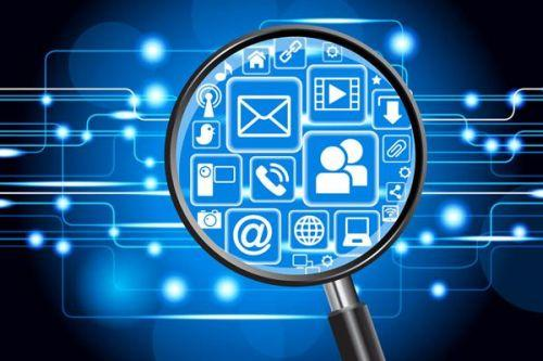 百校太仓行——王海波深度剖析产业互联网如何赋能高校教育