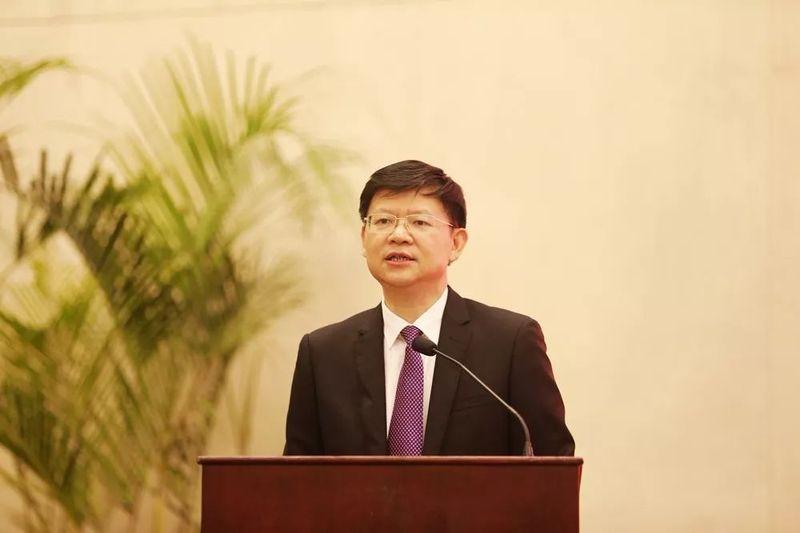 重磅!上海、昆山、太仓无缝接轨,打造嘉昆太协同创新核心圈