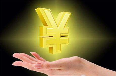 银行3月信贷调研:个贷、对公贷款同步回暖