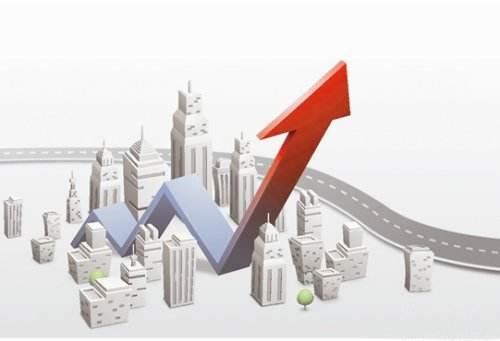 2019年第一季度太仓商品住宅均价上涨10.79%