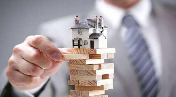 太仓未来房地产市场可能进入下行通道中
