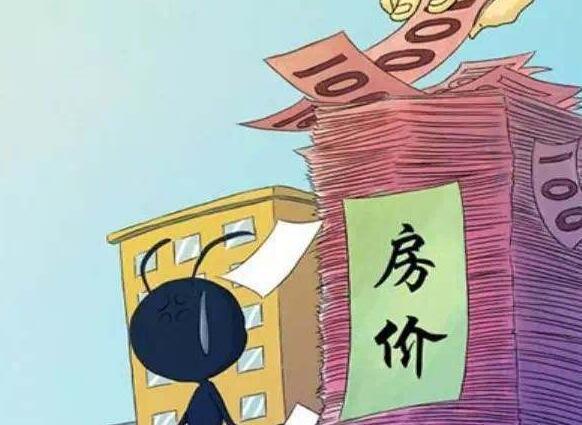 以深圳、杭州作为参考,太仓房价会怎么样?