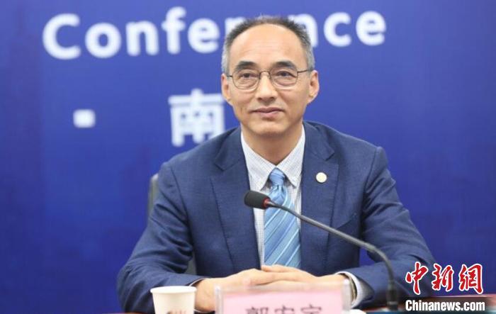 南京首试人才专享购房新政:在售房源全开放优先选购