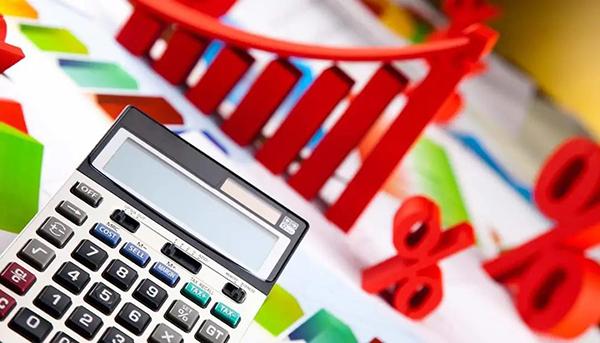 只剩最后1个月!房贷利率将产生巨变,事关每个买房人!