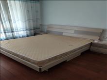 帝景 3300元/月 2室2厅1卫,2室2厅1卫 精装修 ,没有压力的居住地