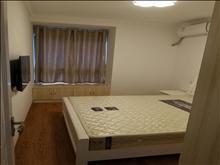 高尔夫鑫城 3300元/月 3室2厅1卫,3室2厅1卫 精装修 ,出租