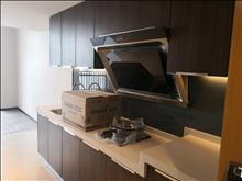 好房出租,居住舒适,花样年·幸福万象 2400元/月 2室1厅1卫, 精装修