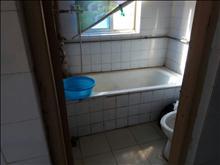 华淞园 160万 3室1厅1卫 简单装修 的地段,住家舒适!