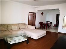 好房出租,居住舒适,南洋丽都 2600元/月 2室2厅1卫,2室2厅1卫 精装修
