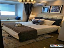 韵湖豪庭115万3室2厅1卫精装修,难得的好户型急售