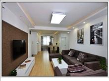 太仓南郊 真房源只卖真心买房人 房东置换 便宜出售2室2厅1卫120万 70年产住宅