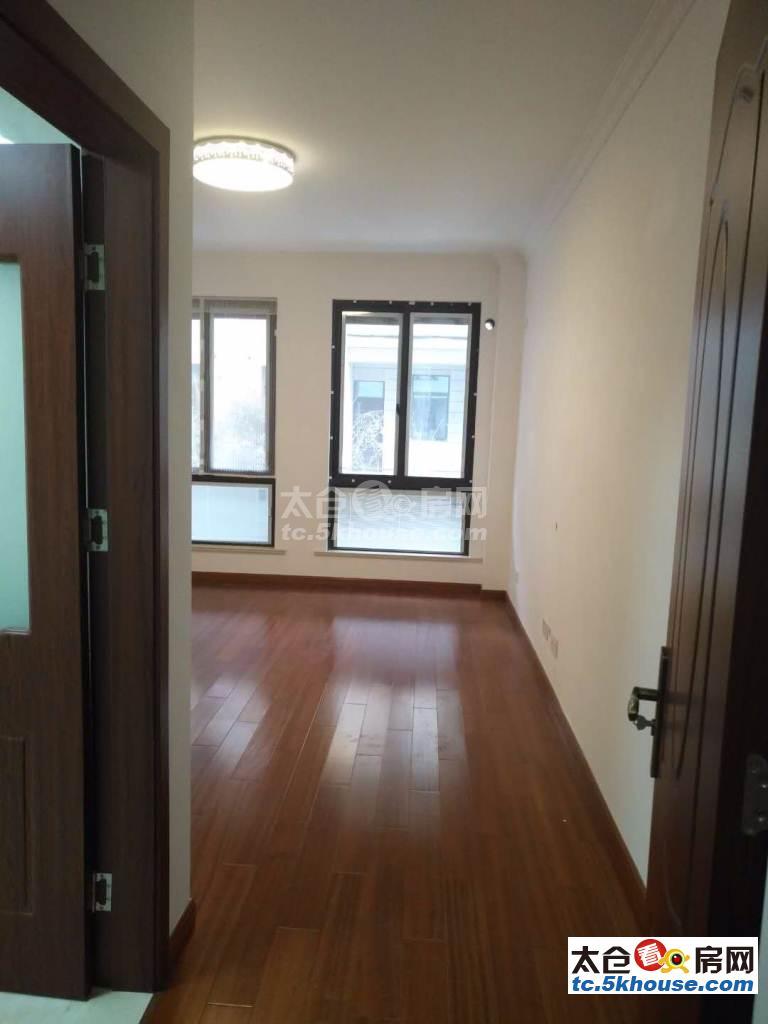润业玲珑湾 238万 3室2厅2卫 精装修 格局极好,看房随时