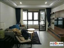 天竺苑 2000元/月 2室2厅1卫, 精装修 ,家具电器齐全非常干净!