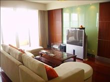 金湾名邸 120.3万 3室2厅1卫 精装修 ,交通便利,有钥匙