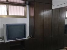 阳光花苑 950元/月 1室1厅1卫, 精装修 采光好,拎包随时就可以入住!
