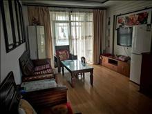 安静小区,低价出租,利民花园一期 1900元/月 2室1厅1卫,2室1厅1卫 精装修