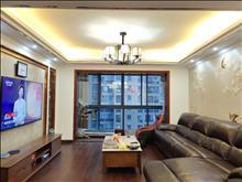 盛世壹品 360万 4室2厅2卫 精装修 你可以拥有,理想的家!