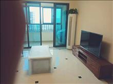 碧桂园 3450元/月 3室2厅1卫,3室2厅1卫 精装修 ,家具电器齐全,有匙即睇!