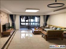 上海0距离,陆渡,首付26万,低价出售,卖房回老家发展,!