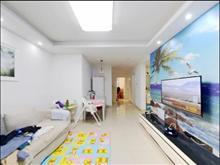 东方雅苑小区2房 82.5万 2室2厅1卫 精装修 超低价挥泪急售