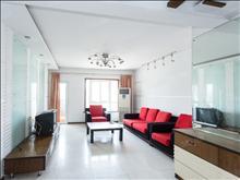 白云渡公寓 92.3万 2室2厅1卫 简单装修 超低价挥泪大甩卖!