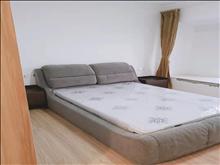 天琴湾 2000元/月 3室2厅2卫,3室2厅2卫 精装修 小区安静,低价出租