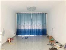 的地段,可直接入住,群星花园 3000元/月 3室2厅1卫,3室2厅1卫 简单装修