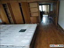 桃园三村85平 1800元/月 2.5室2厅1卫 简单装修