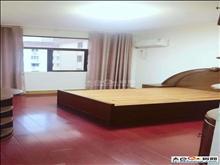 出售 北京新村 三重 92平精装满两年 165万 有钥匙