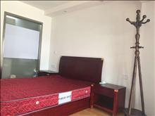 月星家居广场 1800元/月 ,2室2厅1卫 精装修 ,超值,看房