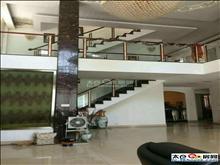 出售 铭城花苑独幢别墅,355平,占地810平 850万