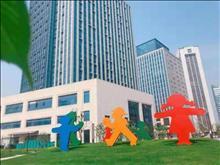 太仓市〖幸福万象〗49平 63万 2室 精装修 4.5米loft