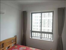 清爽大户型,齐全家私,海域天境 3000元/月 3室2厅2卫,3室2厅2卫 精装修