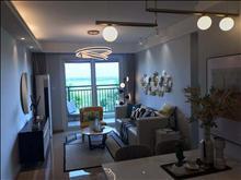 海域天境 3500元/月 4室2厅2卫,4室2厅2卫 精装修 采光好交通便利配套完善