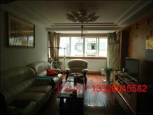 锦园小区 2800元/月 3室2厅2卫精装修 ,家具电器齐全,有匙即睇!