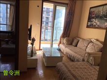 浏河,70年住宅,居家80.4平2房2厅,总价88.7万,对口学校