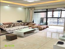 浏河,恒大旅游城旁,碧桂园品牌,97.6平3房2厅,总价105万