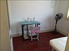 果园一村 1800元/月 2室2厅1卫,2室2厅1卫 精装修 ,干净整洁,随时入住