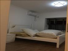 碧桂园 3500元/月 3室2厅2卫,3室2厅2卫 精装修 ,业主诚心出租
