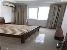 十万火急低价出租,果园一村 2100元/月 2室2厅1卫,2室2厅1卫 精装修