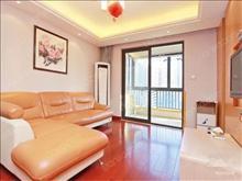 高档小区  精装大五房  小区环境超 好   景瑞翡翠湾 380万 房东急售价格好谈