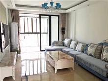 碧桂园天琴湾 120万 3室2厅2卫 精装修可买 低价出售,房主诚售。