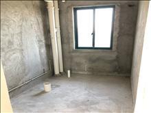 鹿河景栊湾 89平 2室2厅1卫 电梯房 毛坯 只卖50万