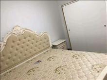 太仓市区整租房 价位1500-3000元 各个小区都有 欢迎来电