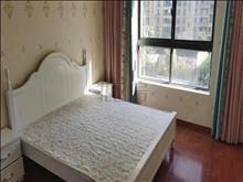 清爽大户型,齐全家私,高尔夫鑫城 3200元/月 3室2厅2卫,3室2厅2卫 简单装修