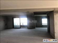 出售 太和丽都 112平 230万 3室2厅2卫 毛坯 黄金楼层 满两年 急售