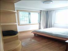 桃园三村 130万 2室2厅1卫 精装修 ,超低价格快出手