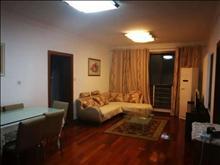吉房出租,看房方便,南洋丽都 3000元/月 2室2厅1卫,2室2厅1卫 精装修